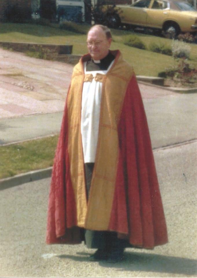 Fr Bigby 2